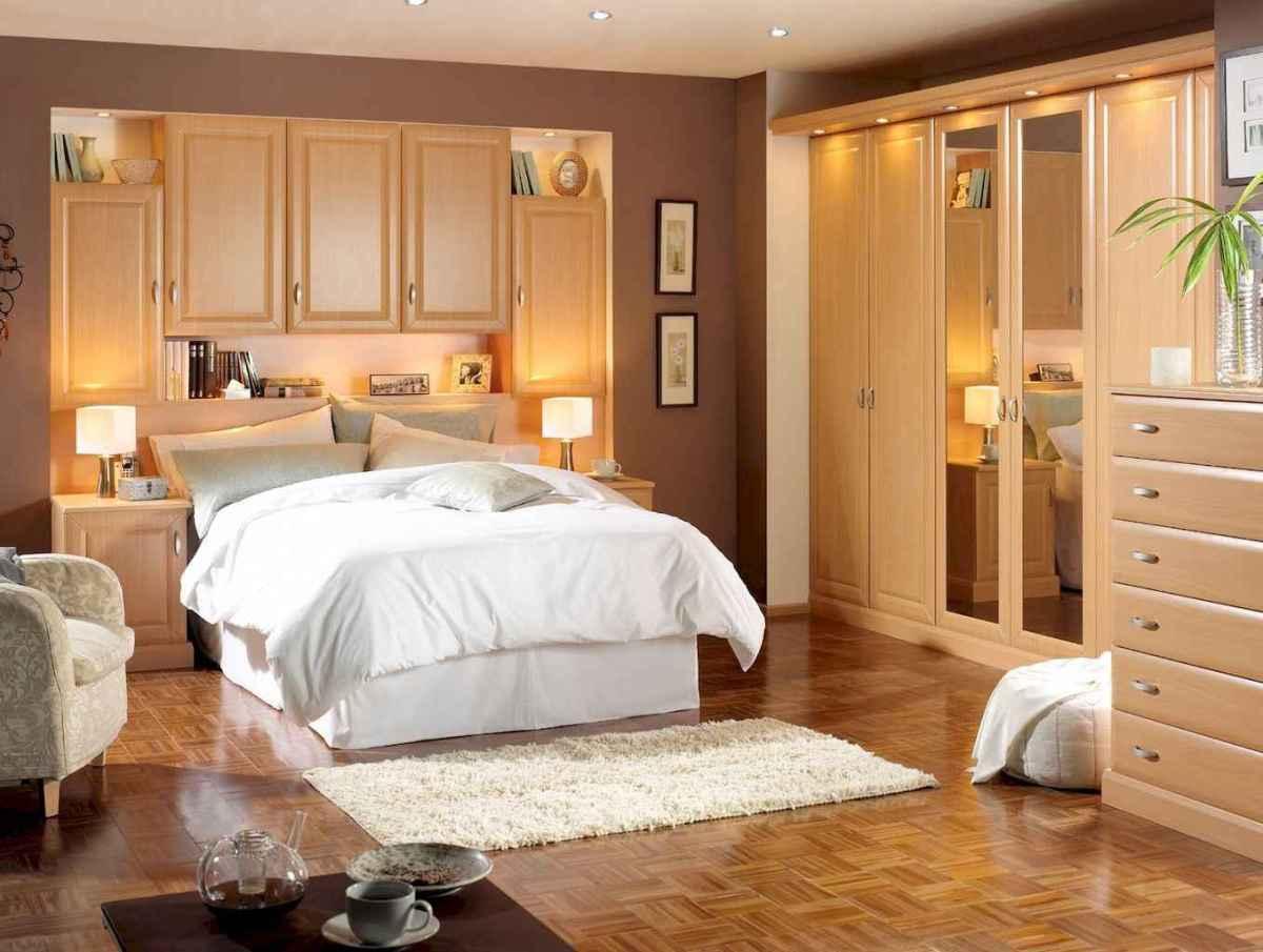 31 best small bedroom organization ideas - HomeSpecially