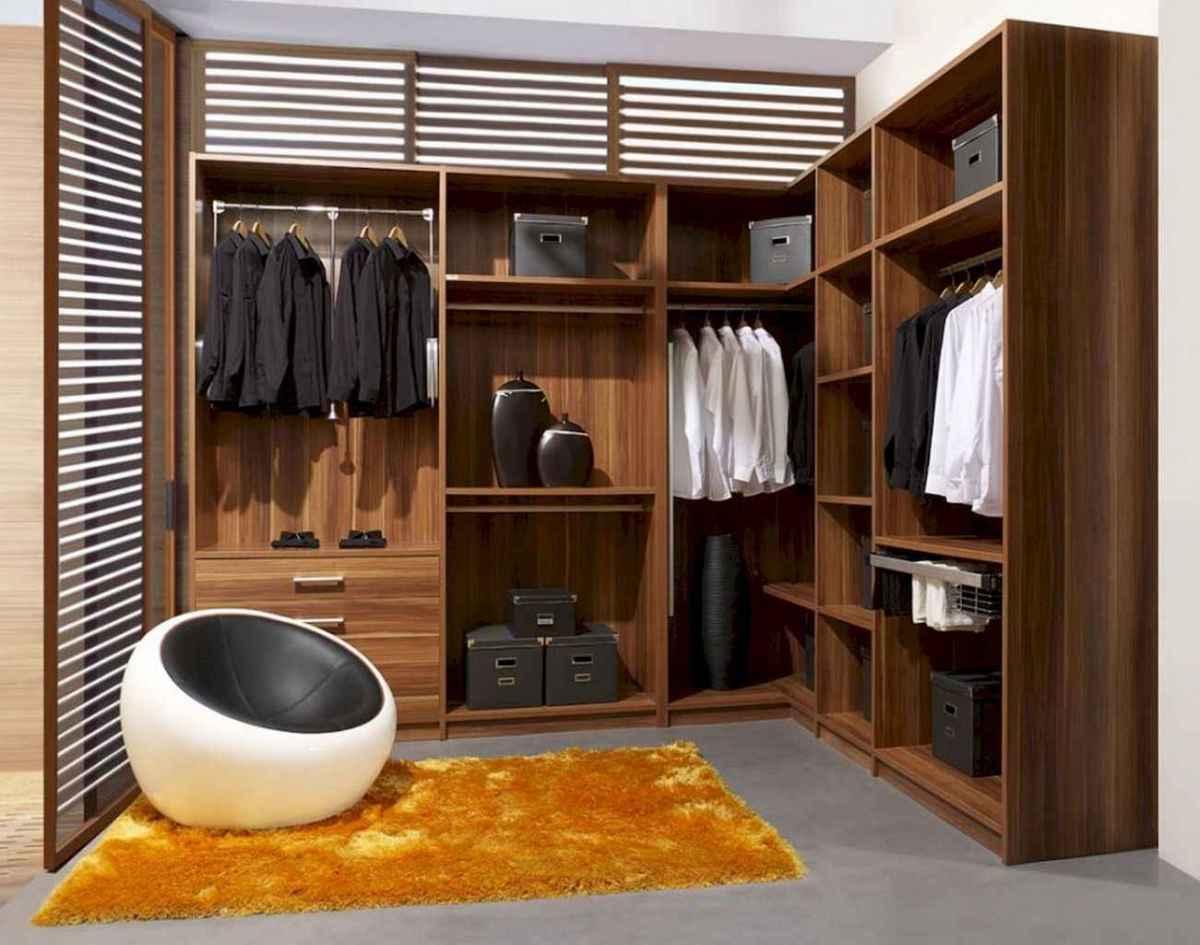 33 best small bedroom organization ideas