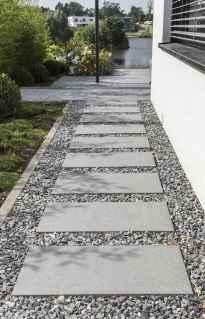 33 fabulous garden path and walkway ideas