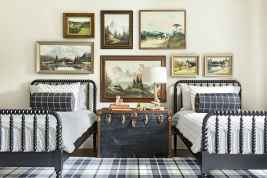 34 best small bedroom organization ideas