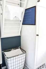 34 smart laundry room organization ideas