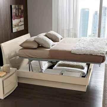 38 best small bedroom organization ideas