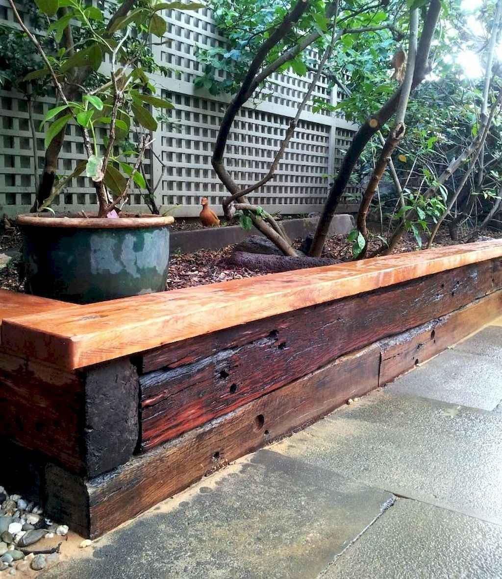 38 diy raised garden bed plans & ideas you can build in a day