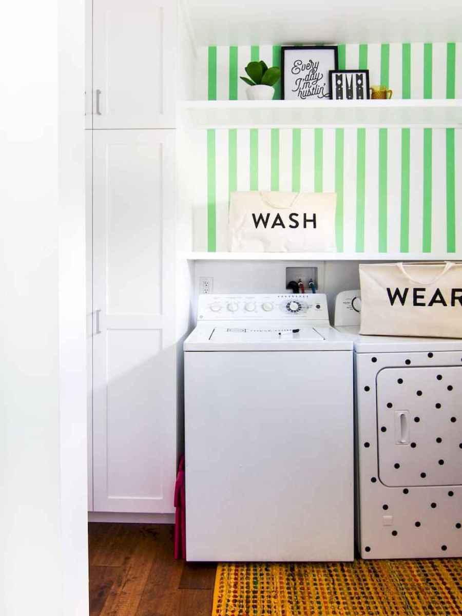 39 smart laundry room organization ideas