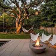 43 easy and creative diy outdoor lighting ideas