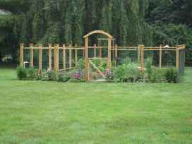 46 diy raised garden bed plans & ideas you can build in a day