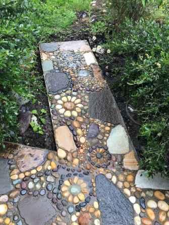 47 fabulous garden path and walkway ideas