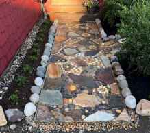 48 fabulous garden path and walkway ideas