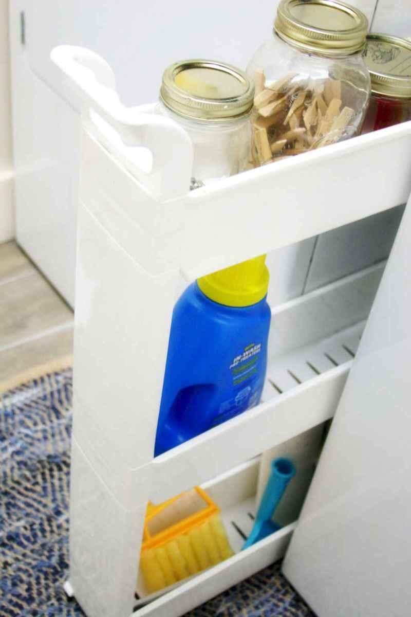 49 smart laundry room organization ideas