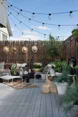 50 easy and creative diy outdoor lighting ideas