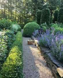 52 fabulous garden path and walkway ideas