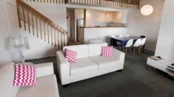 53 cozy apartment living room decorating ideas