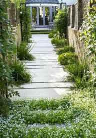 54 fabulous garden path and walkway ideas