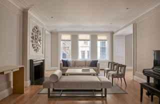 56 cozy apartment living room decorating ideas