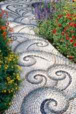 59 fabulous garden path and walkway ideas