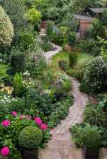 60 fabulous garden path and walkway ideas