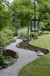 69 fabulous garden path and walkway ideas