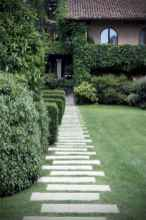73 fabulous garden path and walkway ideas