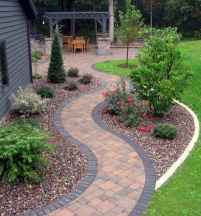 78 fabulous garden path and walkway ideas