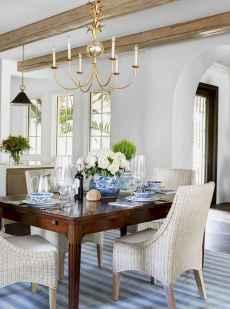 05 fantastic farmhouse dining room design ideas