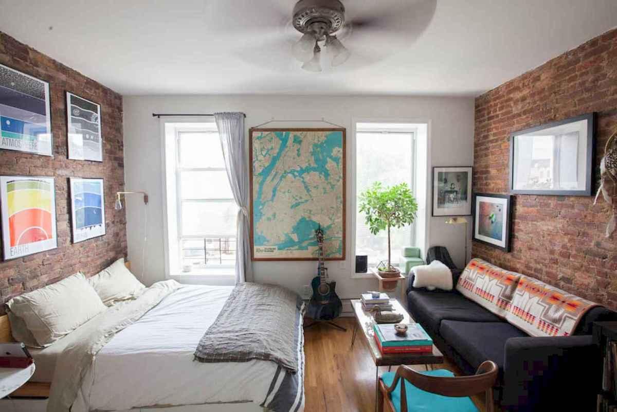 05 gorgeous small apartment decorating ideas