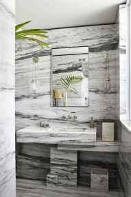 06 adorable bathroom organization ideas