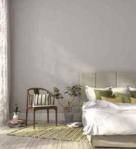 06 gorgeous small apartment decorating ideas