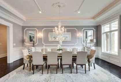 09 fantastic farmhouse dining room design ideas