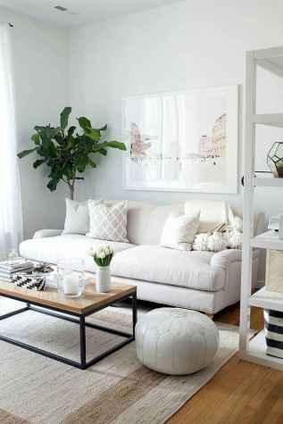11 best small living room decor ideas