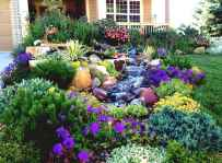 11 simple and beautiful front yard landscaping ideas on a budget
