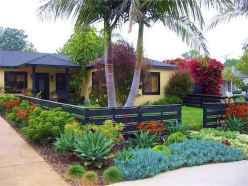 12 best front yard fence design ideas