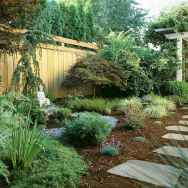 14 simple and beautiful front yard landscaping ideas on a budget