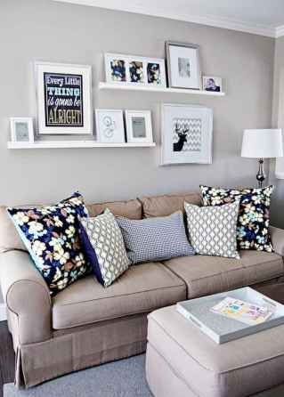 15 first apartment decorating ideas on a budget