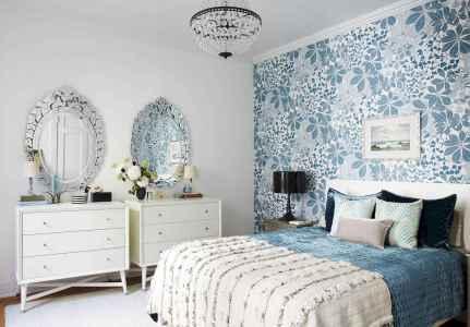 17 gorgeous small apartment decorating ideas