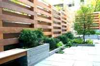 18 best front yard fence design ideas