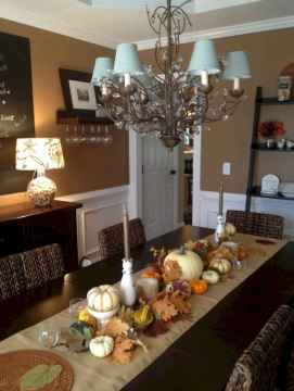 20 fantastic farmhouse dining room design ideas
