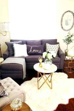 23 first apartment decorating ideas on a budget