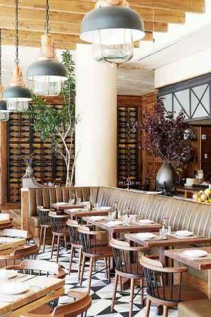 26 fantastic farmhouse dining room design ideas
