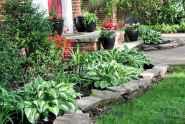 31 beautiful and creative flower bed desgin ideas for garden