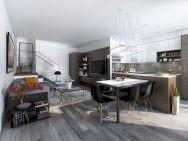 31 gorgeous small apartment decorating ideas