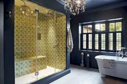 35 adorable bathroom organization ideas
