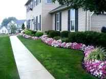 35 beautiful and creative flower bed desgin ideas for garden