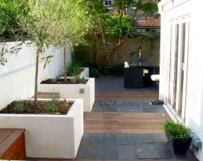 35 incredible side yard garden landscaping ideas with rocks