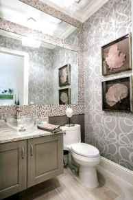 36 adorable bathroom organization ideas