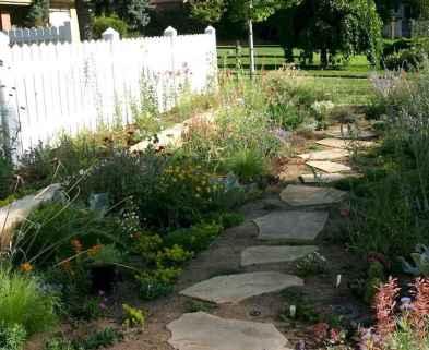 45 beautiful and creative flower bed desgin ideas for garden