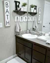 47 adorable bathroom organization ideas