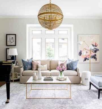 47 gorgeous small apartment decorating ideas