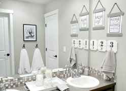 48 adorable bathroom organization ideas