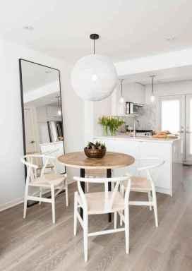 48 gorgeous small apartment decorating ideas