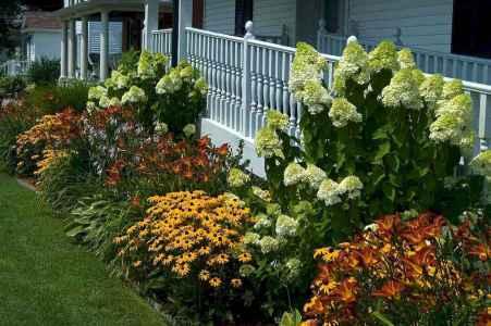 50 beautiful and creative flower bed desgin ideas for garden